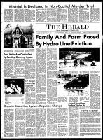 Georgetown Herald (Georgetown, ON), April 3, 1974