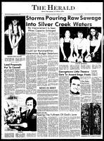 Georgetown Herald (Georgetown, ON), April 10, 1974