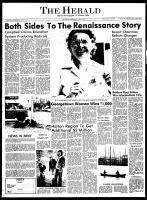 Georgetown Herald (Georgetown, ON), April 17, 1974