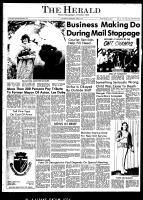 Georgetown Herald (Georgetown, ON), April 24, 1974