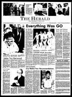 Georgetown Herald (Georgetown, ON), May 1, 1974