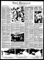 Georgetown Herald (Georgetown, ON), May 15, 1974