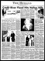 Georgetown Herald (Georgetown, ON), May 22, 1974