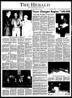 Georgetown Herald (Georgetown, ON), May 29, 1974