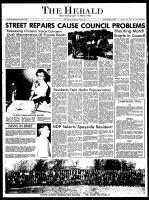 Georgetown Herald (Georgetown, ON), June 5, 1974