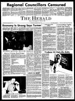 Georgetown Herald (Georgetown, ON), June 12, 1974