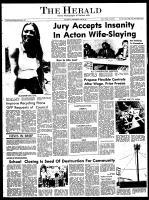 Georgetown Herald (Georgetown, ON), June 26, 1974