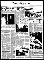 Georgetown Herald (Georgetown, ON), July 31, 1974