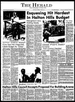Georgetown Herald (Georgetown, ON), August 8, 1974