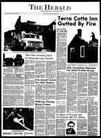 Georgetown Herald (Georgetown, ON), August 21, 1974