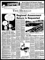 Georgetown Herald (Georgetown, ON), September 5, 1974