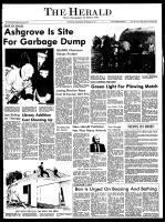 Georgetown Herald (Georgetown, ON), September 18, 1974
