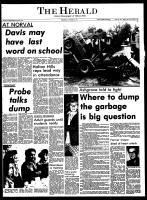 Georgetown Herald (Georgetown, ON), October 16, 1974