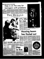 Georgetown Herald (Georgetown, ON), October 30, 1974