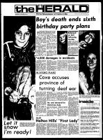 Georgetown Herald (Georgetown, ON), November 20, 1974