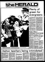 Georgetown Herald (Georgetown, ON), December 11, 1974