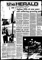 Georgetown Herald (Georgetown, ON), January 2, 1975