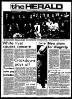 Georgetown Herald (Georgetown, ON), February 5, 1975