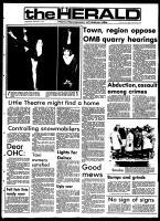Georgetown Herald (Georgetown, ON), February 12, 1975