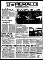 Georgetown Herald (Georgetown, ON), February 26, 1975