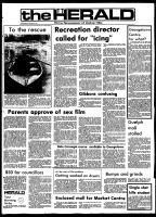 Georgetown Herald (Georgetown, ON), March 19, 1975