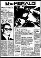 Georgetown Herald (Georgetown, ON), March 26, 1975