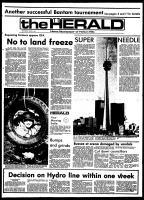 Georgetown Herald (Georgetown, ON), April 2, 1975