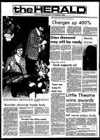 Georgetown Herald (Georgetown, ON), April 9, 1975