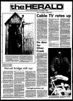 Georgetown Herald (Georgetown, ON), April 23, 1975