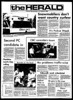 Georgetown Herald (Georgetown, ON), May 14, 1975