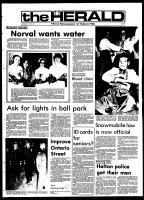 Georgetown Herald (Georgetown, ON), May 28, 1975