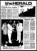 Georgetown Herald (Georgetown, ON), June 4, 1975