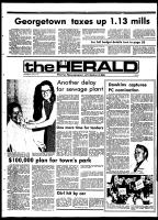 Georgetown Herald (Georgetown, ON), June 11, 1975