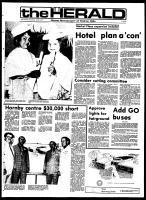 Georgetown Herald (Georgetown, ON), June 18, 1975