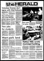 Georgetown Herald (Georgetown, ON), June 25, 1975
