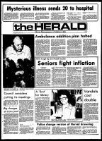 Georgetown Herald (Georgetown, ON), July 9, 1975