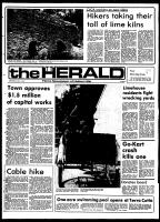 Georgetown Herald (Georgetown, ON), July 16, 1975