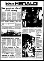 Georgetown Herald (Georgetown, ON), September 3, 1975