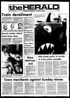 Georgetown Herald (Georgetown, ON), September 10, 1975