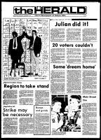Georgetown Herald (Georgetown, ON), September 24, 1975