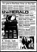 Georgetown Herald (Georgetown, ON), October 1, 1975