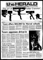 Georgetown Herald (Georgetown, ON), November 19, 1975