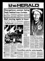 Georgetown Herald (Georgetown, ON), November 26, 1975
