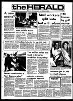 Georgetown Herald (Georgetown, ON), December 3, 1975