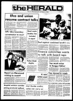 Georgetown Herald (Georgetown, ON), May 12, 1976