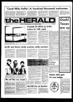 Georgetown Herald (Georgetown, ON), June 9, 1976