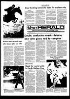 Georgetown Herald (Georgetown, ON), July 7, 1976
