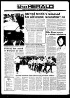 Georgetown Herald (Georgetown, ON), July 14, 1976