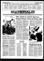 Georgetown Herald (Georgetown, ON), July 21, 1976