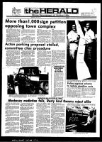 Georgetown Herald (Georgetown, ON), July 28, 1976